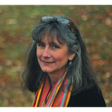 Carol J. Alexander