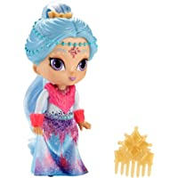 Fisher-Price Nickelodeon Shimmer and Shine, Layla