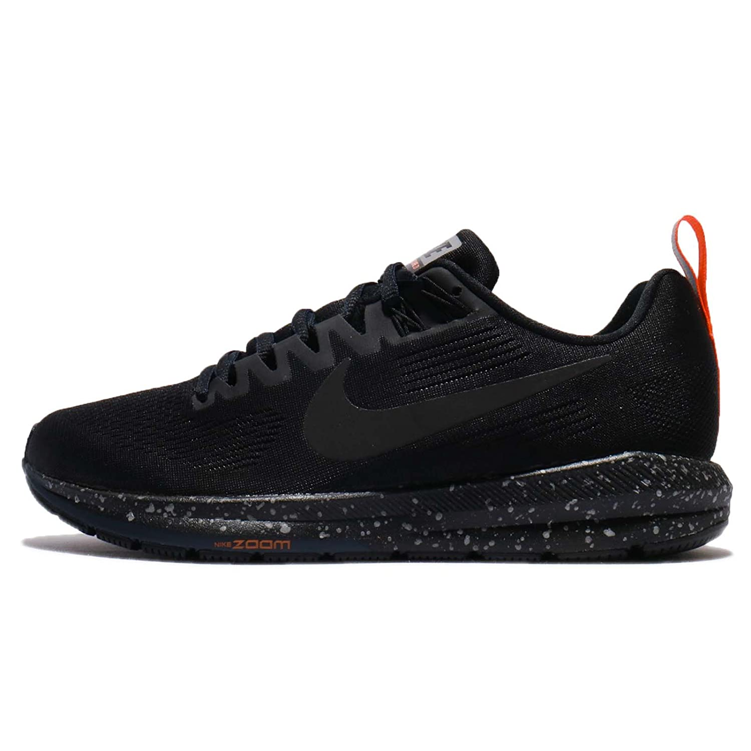 Zapatillas Nike s Women s Air Zoom Structure s Nike 21 Shield B018BKP3V6 b00c23