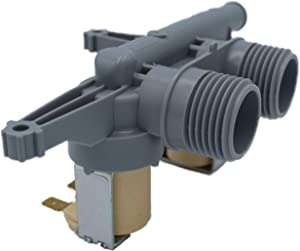 Supplying Demand WH13X10053 WH13X22314 Washing Machine Inlet Water Valve