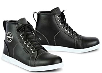 Boys fashion shoes uk 35