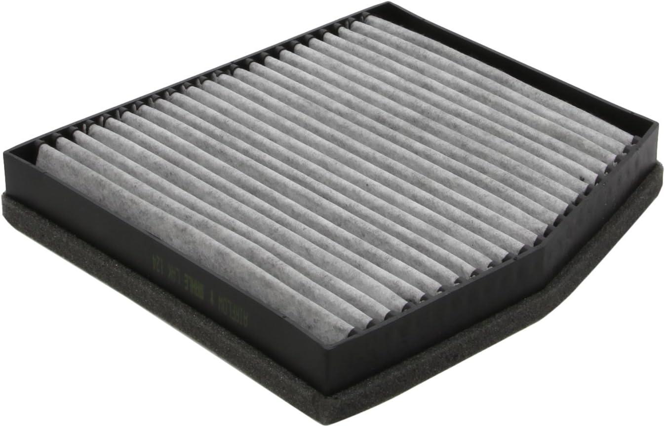 Knecht LAK 124 Filtre dHabitacle