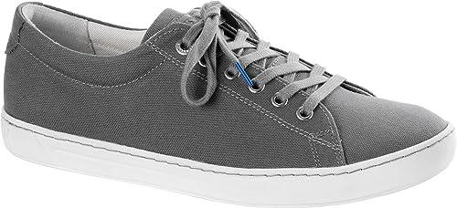 BIRKENSTOCK Arran Sneaker Low Top: : Schuhe