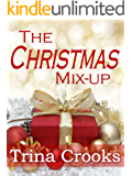 The Christmas Mix-Up