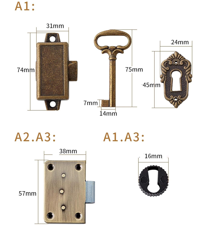 SO-TECH/® AVENTOS HK Levante mecanismo conjunto LF 750-2500 20K2500.05 1 par