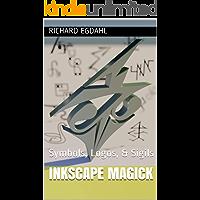 InkScape Magick: Symbols, Logos, & Sigils
