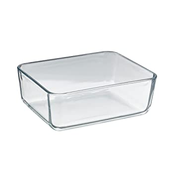 Wmf aufbewahrungsdosen glas for Kuchenhelfer set gunstig