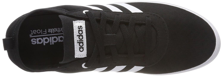 brand new cab67 43786 adidas QT Vulc 2.0 W, Chaussures de Gymnastique Femme  Amazon.fr  Chaussures  et Sacs