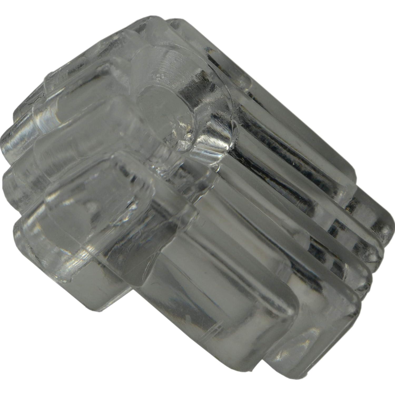 Prime-Line 9181010 Socket Head Cap Screws 5-Pack Prime-Line Products Black Oxide Coated Steel Drive Hex Class 12.9 Metric M5-0.8 X 80MM Allen