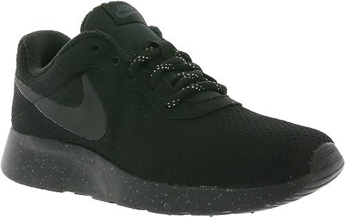 de Sport Femme 001 Chaussures 844908 Nike mn0O8vNw