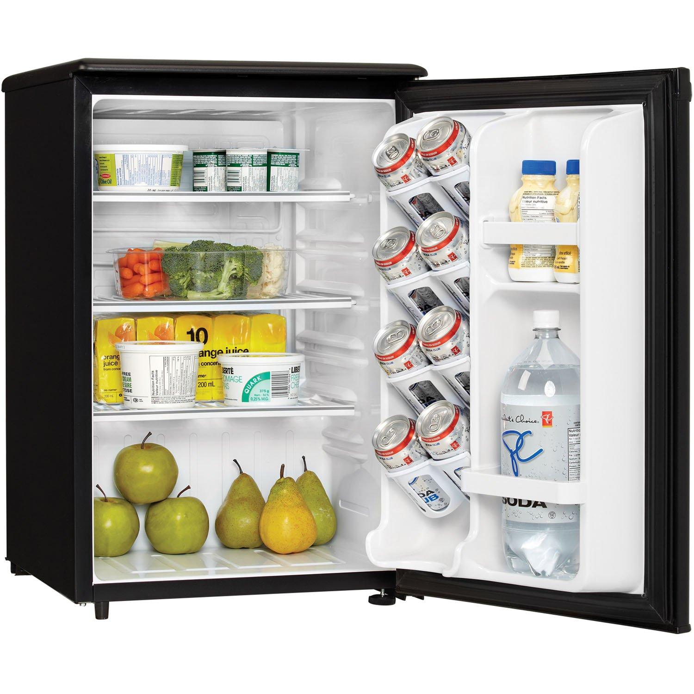 best mini fridge for dorm - todaywedate.com