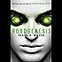 Robogenesis (Robopocalypse series Book 2)