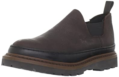 d58d1a7c70c70 Western Chief Men's Work Shoes and Boots