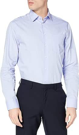 Redford Camisa Dublin Hombre: Amazon.es: Ropa y accesorios