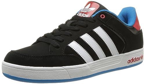 Herren Sneaker Low Adidas Originals Spezial Light Weiss