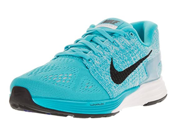 Great NIKE NI314043-041 image here, check it out