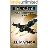 First Contact: WarpStar