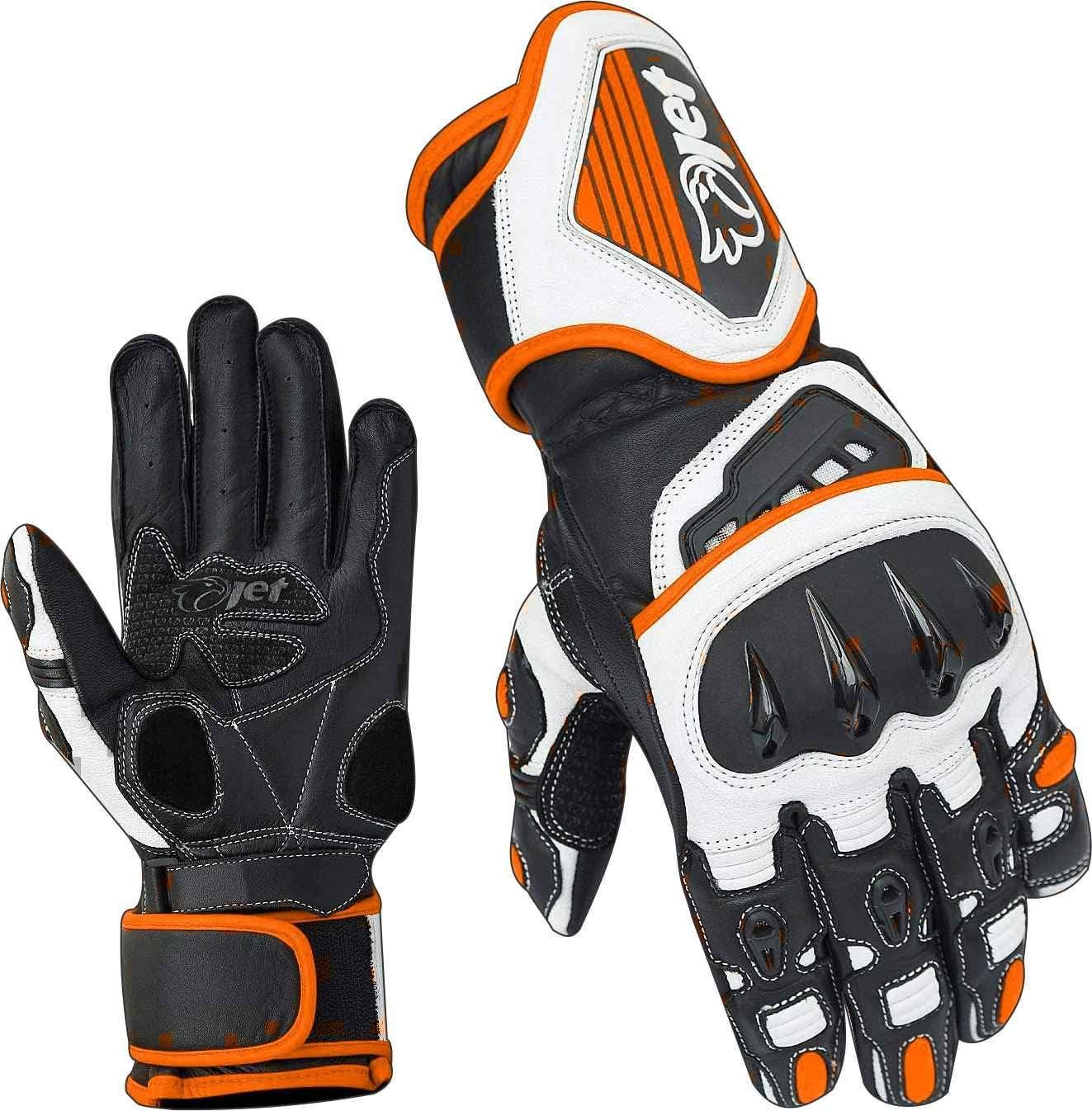 guantes Jet baratos