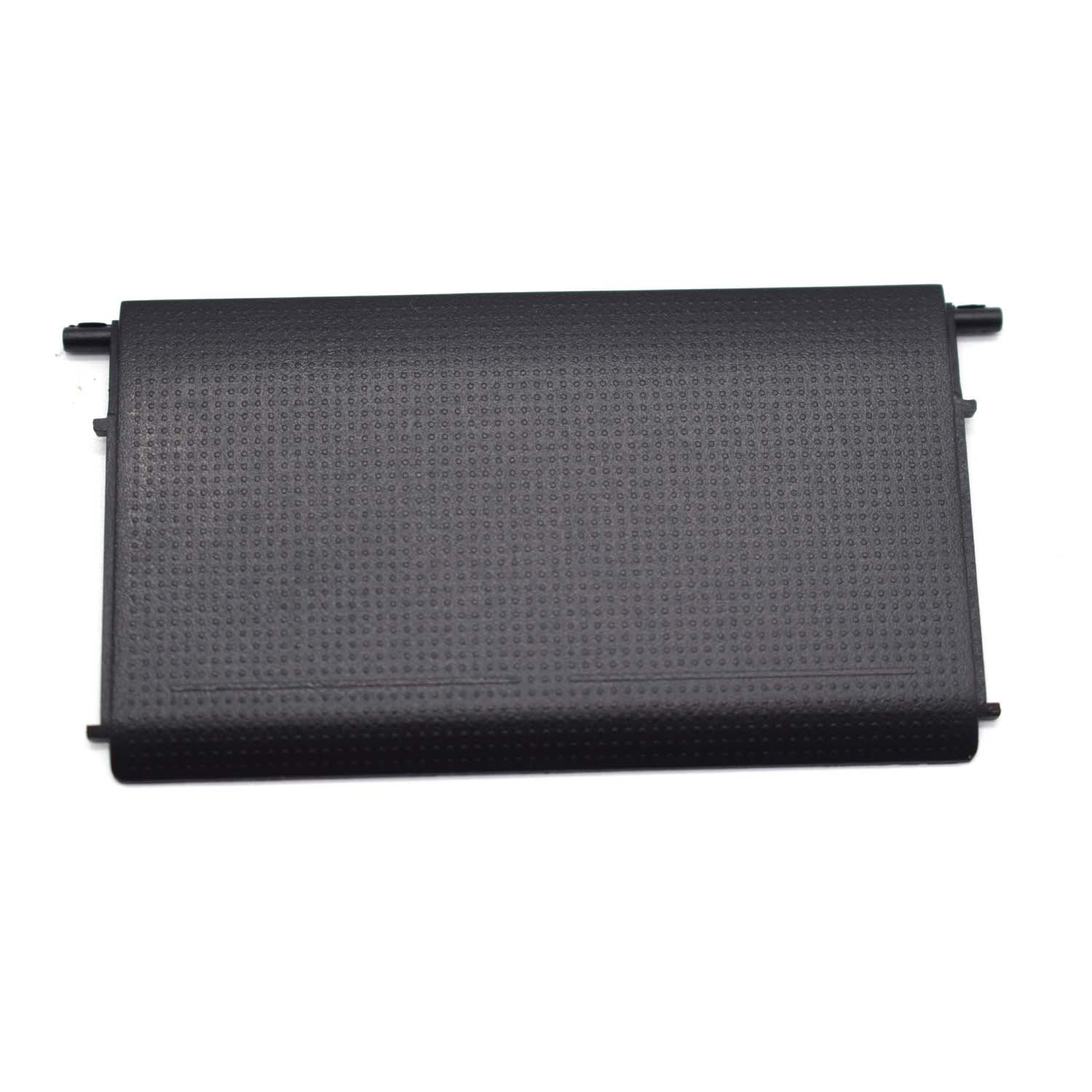 Amazon New Palmrest Touchpad Cover For Lenovo Thinkpad X220 X220i With Fingerprint hole puters & Accessories