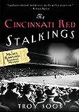 The Cincinnati Red Stalkings:: A Mickey Rawlings Baseball Mystery (A Mickey Rawlings Mystery)