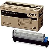 OKI イメージドラム ブラック (C841dn/C811dn/C811dn-T) ID-C3LK