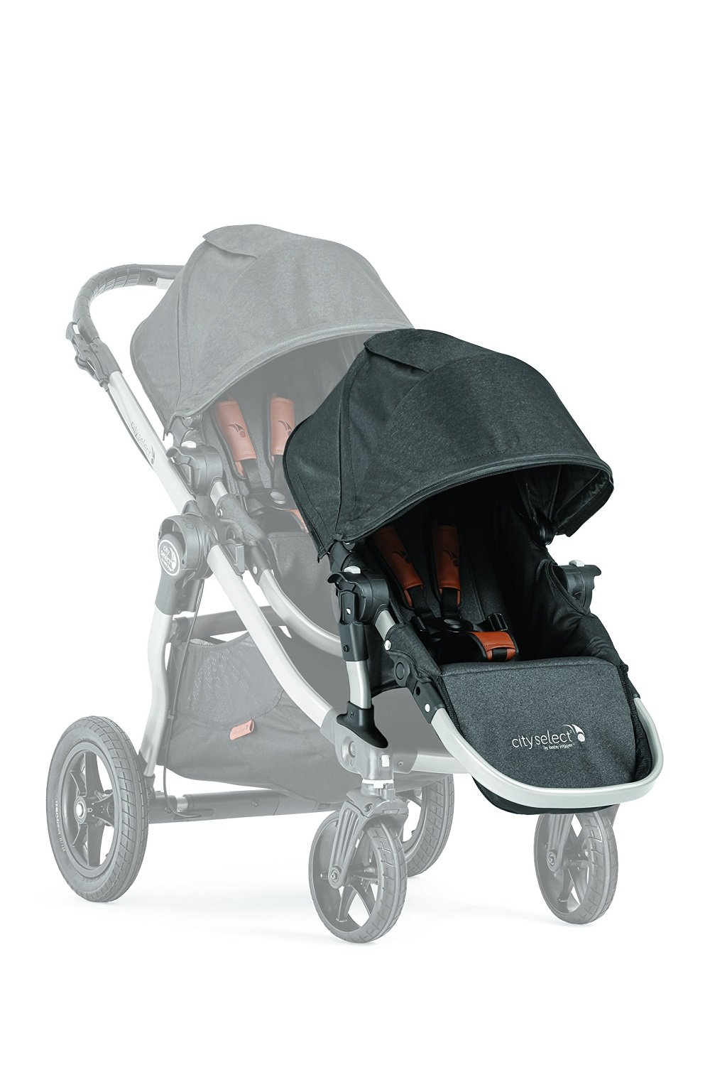 Amazon Com Baby Jogger Anniversary City Stroller Select