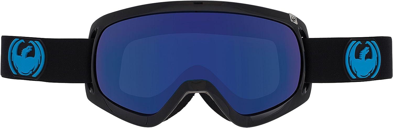 Dragon Alliance D3 Ski Goggles
