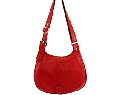 Sac bandouliere Cuir Paolina Italie - Rouge Clair - Sac Cuir Marque Sac  Femme Cuir Sac Cuir Femme Paolina Sac bandouliere Cuir Sac bandouliere  Paolina  ... 07570d33c123