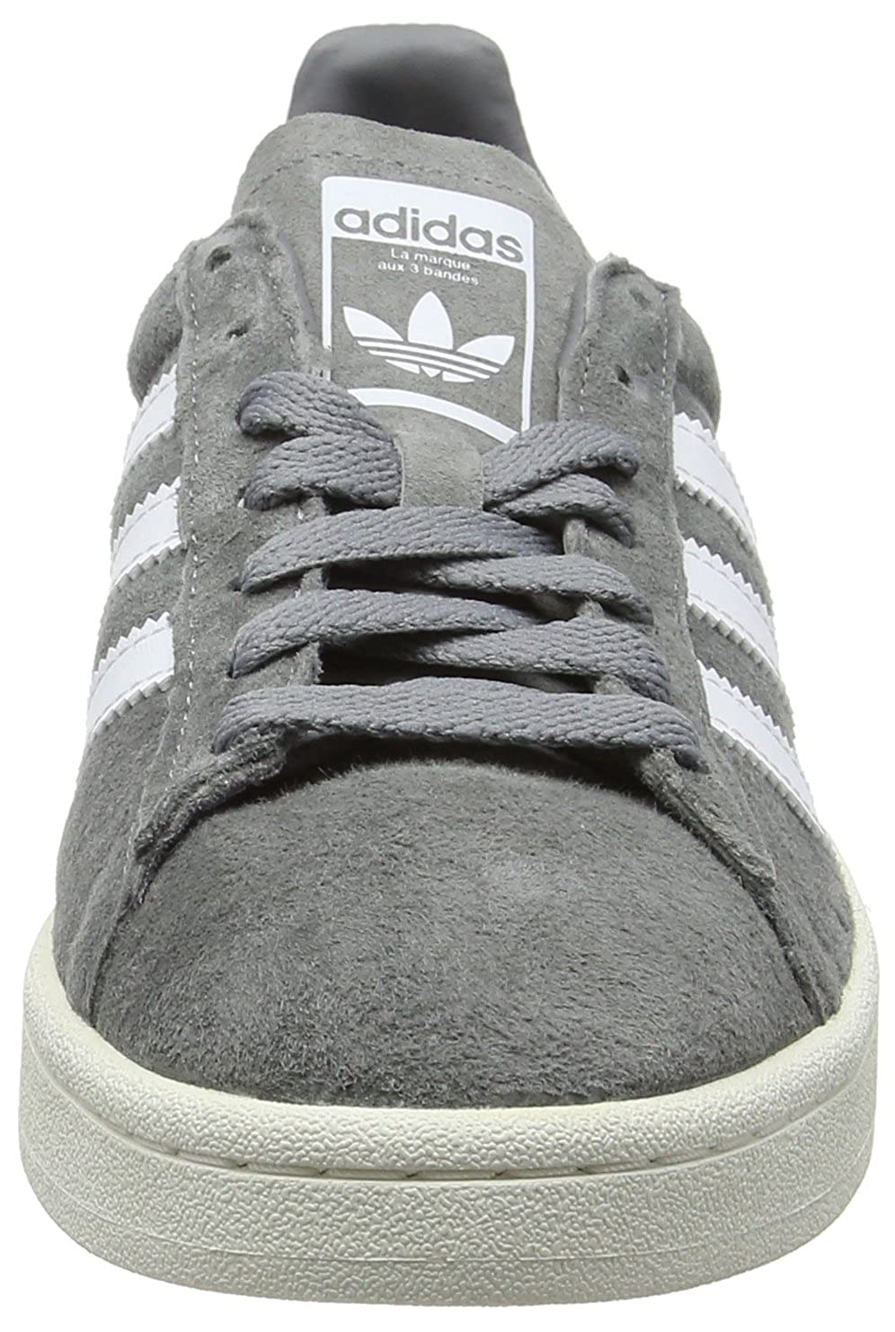 promo code aef6e 835c6 adidas Campus, Baskets Basses Homme Amazon.fr Chaussures et