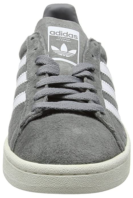 Amazon.com | adidas Originals Mens Campus Suede Sneakers | Fashion Sneakers
