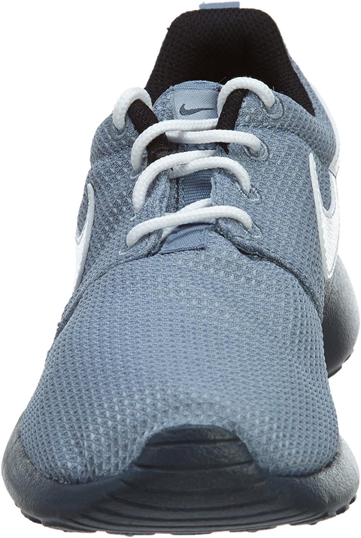 Nike Kids Roshe One Running Shoe
