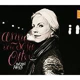 Douce France - Anne Sofie von Otter