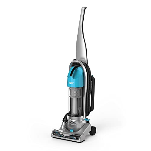 Dyson Dc07 Origin Silver Yellow Upright Vacuum Cleaner