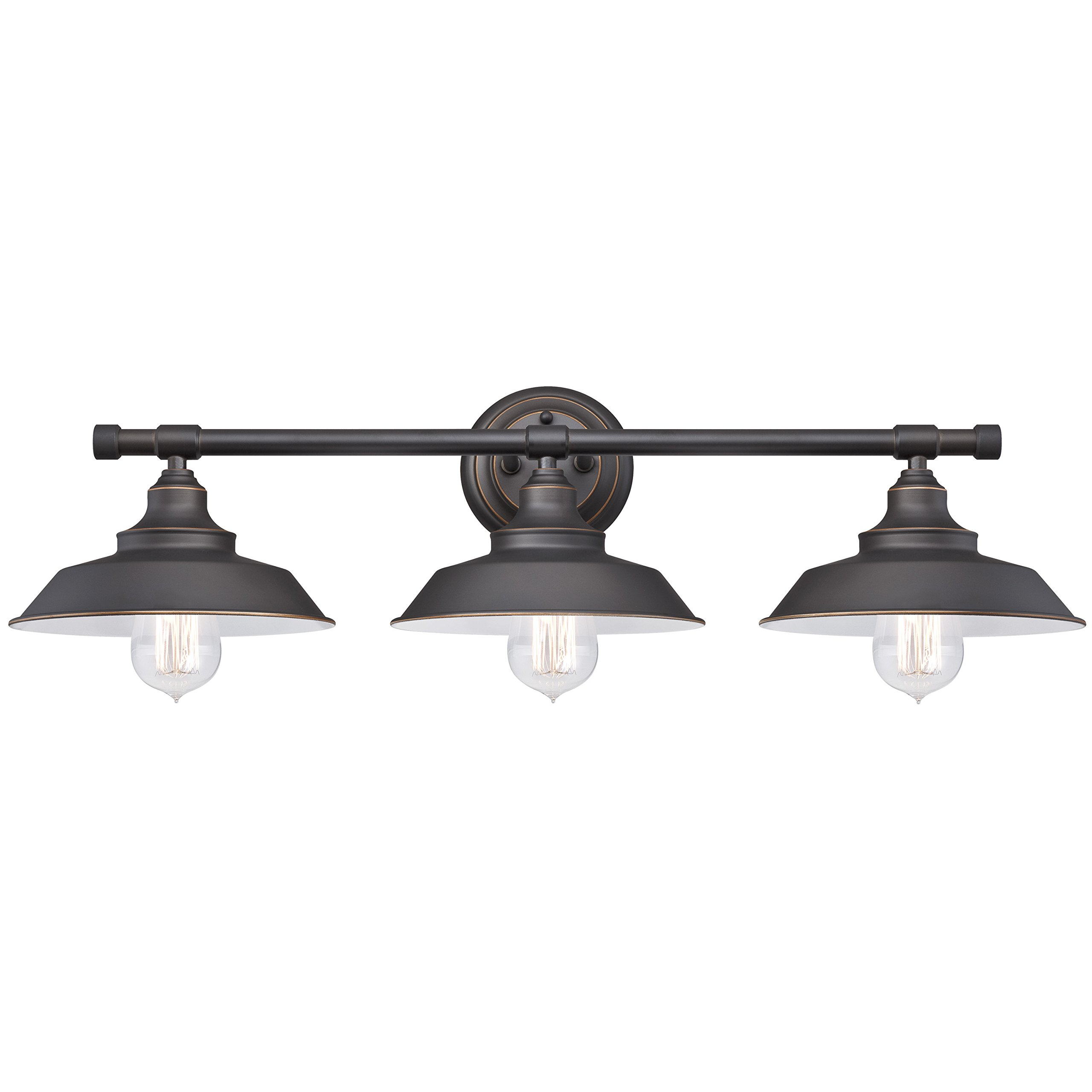 industrial barn lighting wall style lights menards farmhouse outdoor post