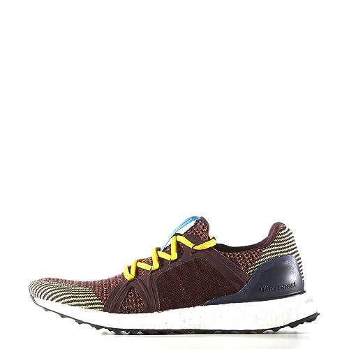 low priced 2f29f 21cd9 Complementos De Ultra Punto Adidas Zapatos Mccartney Stella Y Boost es  Zapatillas Amazon 5ZP7qW