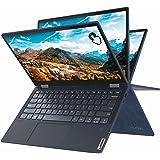 "2021 Newest Lenovo Yoga 6 Laptop 13.3"" FHD IPS Touchscreen 300 nits, 8-core Ryzen 7 4700U(Beat i7-10750H), 16GB RAM 1TB SSD,"