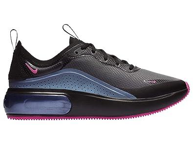 Nike Air Max Dia SE Damen Schuhe Schwarz Fuchsia: