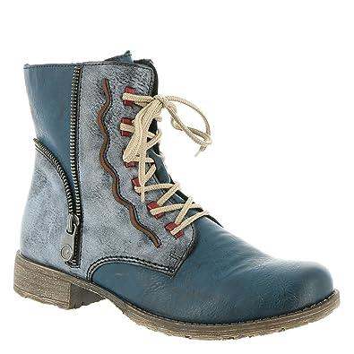 Payton 05 Women's Boot