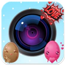 Chibi Makers Camera