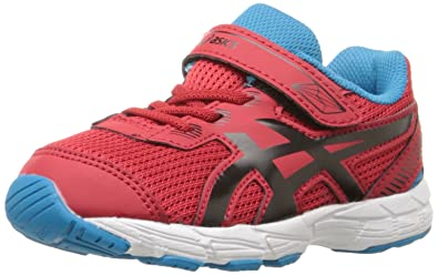 asics sneakers kids