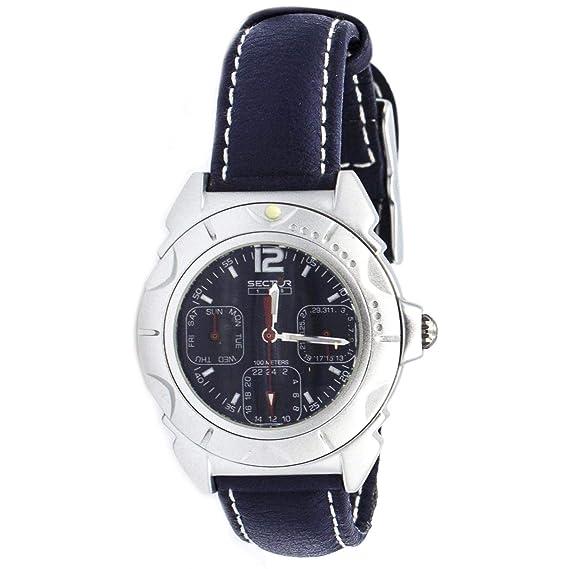 Reloj Sector Unisex, Mod. 3251152035