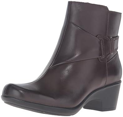 Women's Malia Marny Boot