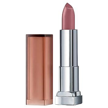 Amazon.com: Maybelline New York Color Sensational, lápiz ...
