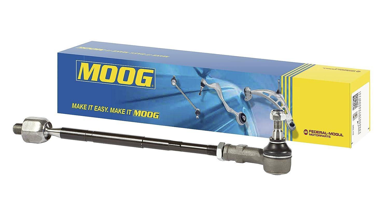 Moog JA-DS-8882 Biellette de Direction Federal Mogul