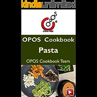 Pasta: OPOS Cookbook