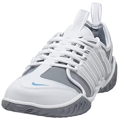 da3c671cf68f3 Nike Air Zoom Men s Haven Trainer Size 6  Amazon.co.uk  Shoes   Bags