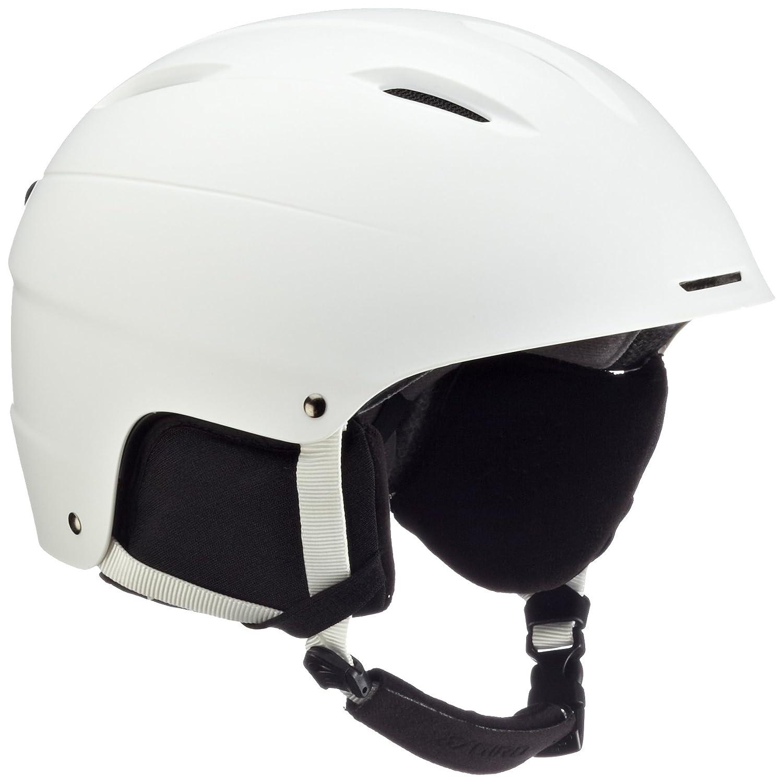 Giro Herren Helm Bevel