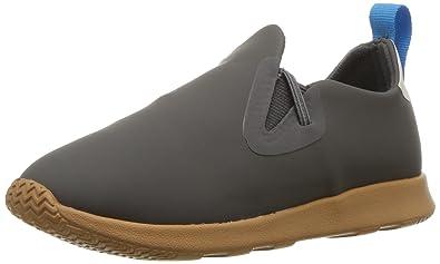 Moc Baskets Ct Chaussures Indigènes 37VB9