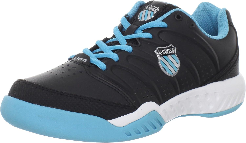 Ultrascendor II Tennis Shoe
