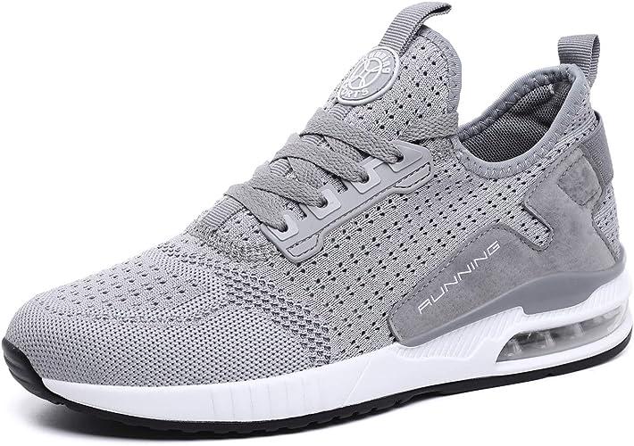 Sportschuhe Herren Schuhe